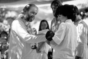 swami-kriyananda-christening