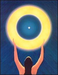 spiritual_eye