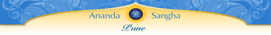 Ananda Sangha Pune