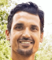 Brahmachari Aditya
