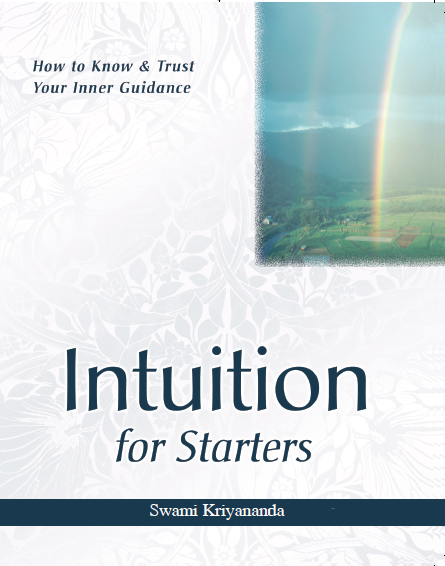 Intution for Starter