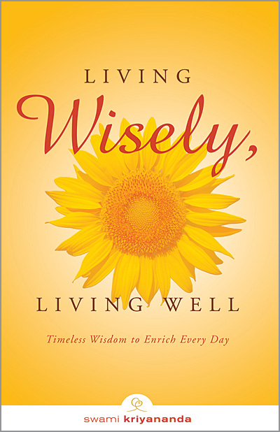 living_wisely_living_well