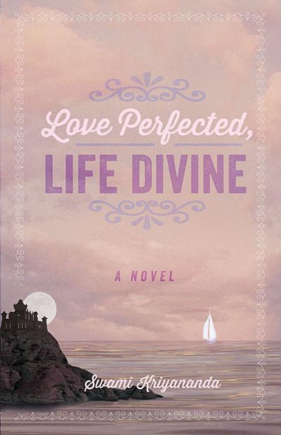 love-perfected-life-divine