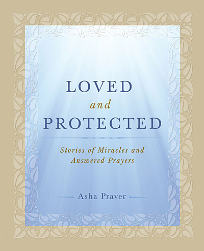 loved-and-protected